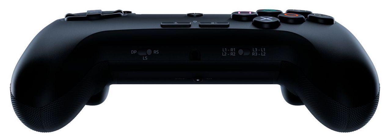 Razer Raion - Arcade Stick [PS4]