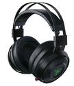 Razer Nari Ultimate Gaming Headset