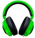 Razer Kraken Gaming Headset - green