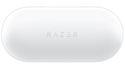 Razer Hammerhead True Wireless Earphones - Mercury