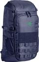 Razer Tactical Pro Backpack [15.6 inch] V2