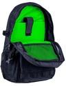 Razer Rogue Backpack [13.3 inch] V2
