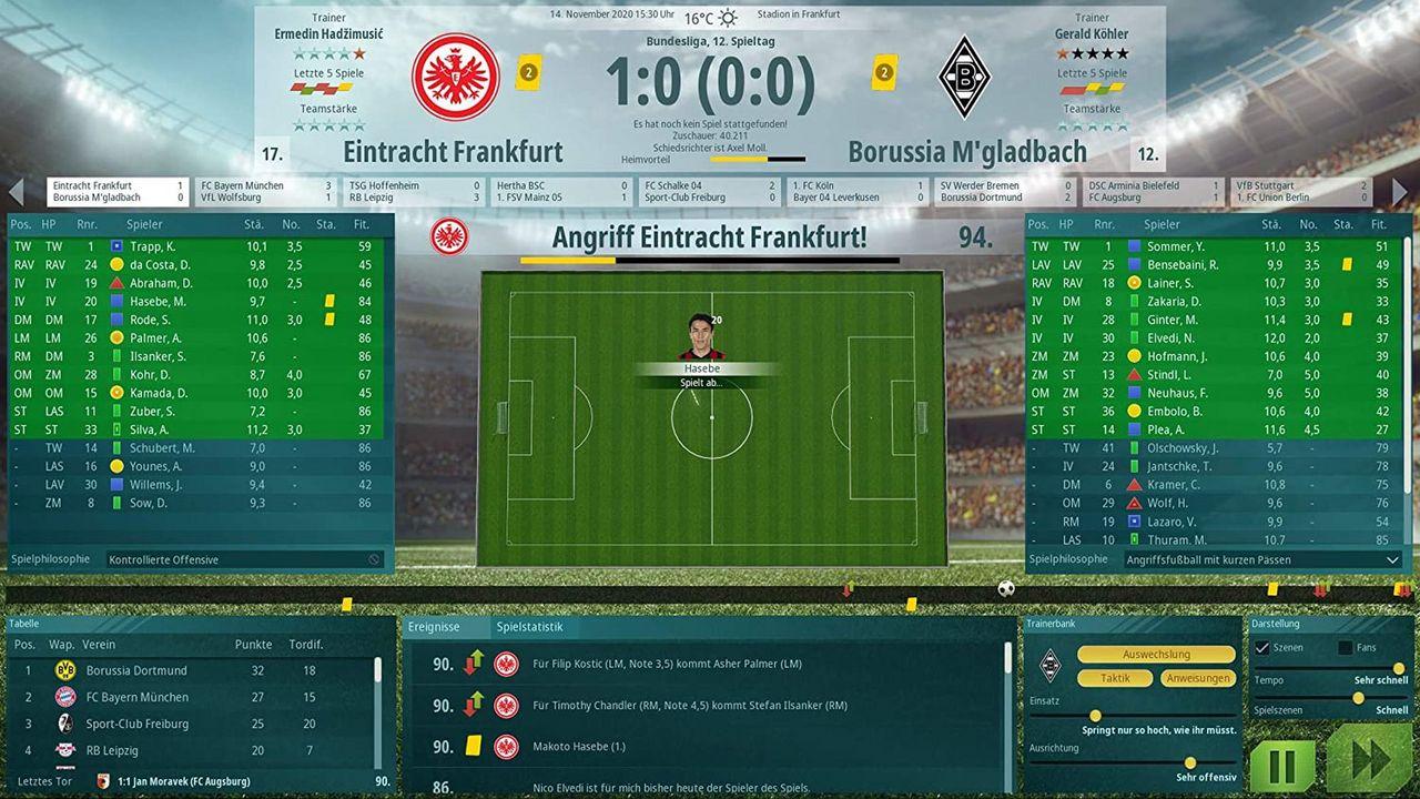We are Football- Edition Bundesliga [PC] (D)