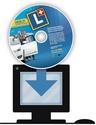 verkehrstheorie.ch 2020/21 [Kat. A+B] Set (D/F/I) Software+Arbeitsheft [PC/Mac]