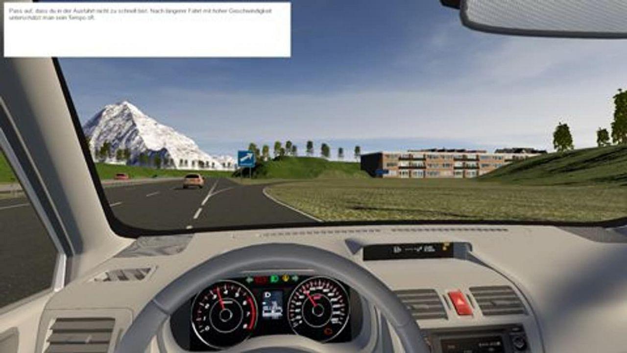e.driver 2021/2022 Bundle Edition [PC/Mac] (D/F/I)
